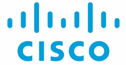 cisco-logo-transparent-min.png
